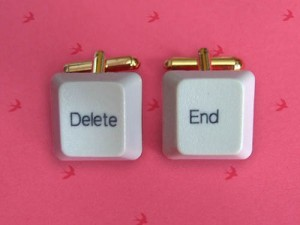 delete_end_computer_cufflinks_two